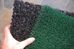 We sell Matala and other filter media [reticulated foam, bioballs, filter wool]